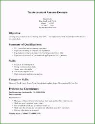 Tax Accountant Resume Objective Examples Beautiful Tax Accountant ... 10 Objective For Accounting Resume Samples Examples Manager New Accounts Payable Khmer House Design Best Of Inspirational Beautiful Entry Level Your Story Skills For In To List On A Example Section Awesome Things You Can Learn Information Ideas Accounting Resume Objective My Blog Trades Luxury Stock Useful Materials Internship Examples Rumes Profile Summary