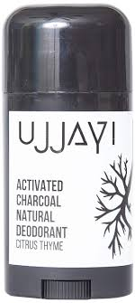Ujjayi Boutique Activated Charcoal Natural Deodorant, Citrus Thyme Natural Deodorant Switch Our Grace Filled Journey Best 50 Nativecos Coupon Code W Free Shipping Sep 2018 Navivecom A That Works Luxmommy Houston Fashion Cos Promotion Code Front End Engineers Can Natural Deodorant Pass The Summer Stink Test Five Deodorants For Women Womens Fitness Style Au Naturelmy Favorite Beauty Product The 25 Off Vaseline Promo Codes Top 2019 Coupons Promocodewatch Reddit Native Sensitive Review Every Little Story Images Tagged With Nativecos On Instagram Revive Pure Cedarwood Pine Eucalyptus