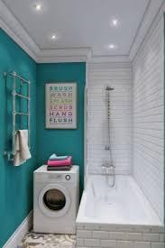 bathroom design in 3 square meters meters 61 photos