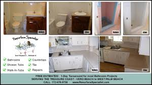 Homax Tub And Tile Epoxy Paint by Articles With Homax Tub U0026 Sink Refinishing Kit Tag Beautiful