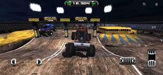 Monster Truck Destruction鈩?20#Action#Pty#Entertainment#ios | Game ... Monster Jam Battlegrounds Review Truck Destruction Enemy Slime Amazoncom Crush It Playstation 4 Game Mill Path Nintendo Ds Standard Edition 3d Police Trucks For Children Kids Games Cool Math Multiyear Game Agreement Confirmed Team Vvv Mayhem Giant Bomb Official Video Trailer Youtube The Simulator Driving Cartoon Tonka Cover Download Windows Covers Iso Zone Wiki Fandom Powered By