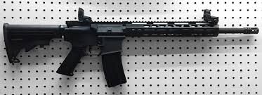 Anniemaephorn (u/anniemaephorn) - Reddit Ceratac Ar308 Building A 308ar 308arcom Community Coupons Whole Foods Market Petstock Promo Code Ceratac Gun Review Mgs The Citizen Rifle Ar15 300 Blackout Ar Pistol Sale 80 Off Ends Monday 318 Zaviar Ar300 75 300aac 18 Nitride 7 Rail Sba3 Mag Bcg Included 499 Official Enthusiast News And Discussion Thread Best Valvoline Oil Change Coupons Discount Books Las Vegas Pars X5 Arsenal Ar701 12 Ga Semiautomatic 26 Three Chokes 299limited Time Introductory Price Rrm Thread For Spring Ar15com What Is Coupon Rate On A Treasury Bond Android 3 Tablet