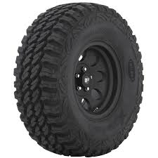 Jeep Mud Tires | Quadratec