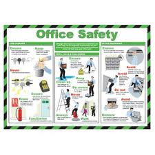 safety topics for work x x 2018