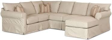 Sleeper Sofa Slipcovers Walmart by Living Room How To Measure Sofa For Slipcovers Slipcover Lazy