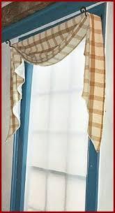 Sturbridge Curtains Park Designs Curtains by Best 25 Swag Curtains Ideas On Pinterest Curtain Alternatives