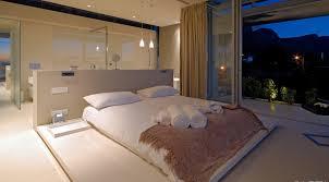 modele de chambre design gracieux modele de chambre design awesome maison decoration