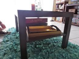 sofa table ikea coffee table image ikea lack coffee table ikea