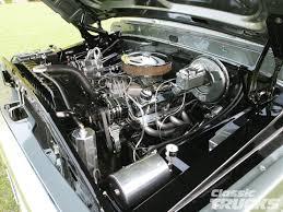 100 Best Ford Truck Engine 1972 F 100 S 2012matthiasmwolfde