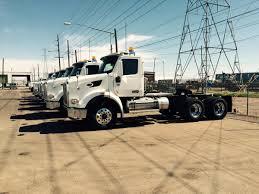 Otto Trucking On Twitter: