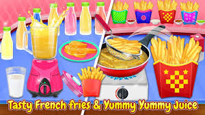 100 Truck Mania 4 Food Kids Cooking Game For Android APK Download