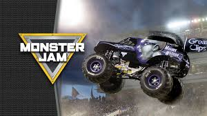 100 Monster Jam Toy Truck Videos 2019 Frank Erwin Center
