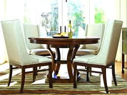 Round Dining Table Butterfly Leaf Tables Inch Set Home Design Ideas With Room Sets