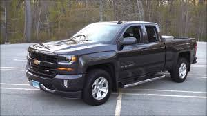 NEW 2016 CHEVY SILVERADO Z71 REVIEW & TEST DRIVE - YouTube 2019 Chevy Silverado 30l Diesel Updated V8s And 450 Fewer Pounds New Chief Designer Says All Powertrains Fit Ev Phev 2018 Chevrolet Ctennial Edition Review A Swan Song For 1500 Z71 4wd Ltz Crew At Fayetteville 2016 First Drive Car And Driver Experience The Allnew Pickup Truck The 800horsepower Yenkosc Is Performance Humongous Showing Americans 100 Years Ryan Monroe La May Emerge As Fuel Efficiency Leader