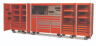 100 Service Truck Tool Drawers Snapon Inc EPIQ Storage Lockers In Workbenches And Cabinets