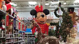 Home Depot Inflatable Christmas Decorations Stunning Home Depot Inflatable Christmas Decorations Within 59 Blow Up Lowes Christmas Blow Up Decorations