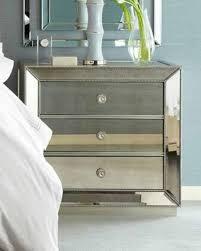 Z Gallerie Omni Dresser by Z Gallerie Omni Mirror Nightstand For Sale In Corona Ca 5miles