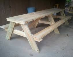 folding picnic table homestead u0026 survival