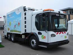 Dow Kokam And PVI Partner In Deployment Of First Fully Electric ... Waste Handling Equipmemidatlantic Systems Refuse Trucks New Way Southeastern Equipment Adds Refuse Trucks To Lineup Mack Garbage Refuse Trucks For Sale Alliancetrucks 2017 Autocar Acx64 Asl Garbage Truck W Heil Body Dual Drive Byd Lands Deal For 500 Electric With Two Companies In Citys Fleet Under Pssure Zuland Obsver Jetpowered The Green Collect City Of Ldon Trial Electric Truck News Materials Rvs Supplies Manufactured For Ace Liftaway