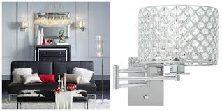 led wall sconce living room wall sconces