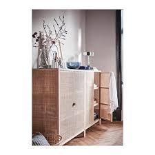 møbler og interiør til hele hjemmet ikea schränke