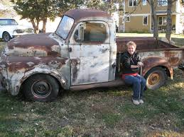 1952 Dodge Pickup Truck | I'm A Little More Excited In This … | Flickr 1952 Dodge Truck Inspirational B3b Bing Images Dodge Enthusiast B3 For Sale 2009417 Hemmings Motor News Pickups Truck Pictures Other Trucksdodge 4853 Pinterest Dodgelucian T Lmc Life Holmes Wrecker 52 Dodge 525 Wrecke Flickr Pickup Sale Classiccarscom Cc876612 B2b Iii By Brooklyn47 On Deviantart B3b Stock Photo 40038562 Alamy Seattles Classics Photos
