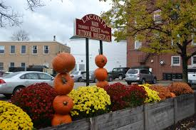 Pumpkin Festival Keene Nh 2014 by Laconia Pumpkin Fest Deemed A Success By Organizers New Hampshire