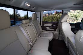 Ram 2500 Crew Cab Rear Seat [Archive] - TeamTalk Diy Remove The Back Seat Of A Dodge Ram 1500 Crew Cab Youtube Leather Seat Covers In 2006 Ram 2500 The Big Coverup 2009 Pricing Starts At 22170 31 Amazing 2001 Dodge Covers Otoriyocecom 20ram1500rebelinteriorseatsjpg 20481360 Truck De Crd Trucks So Going To Have This Interior My 60 40 Autozone Baby Car Walmart Truck Back 2017 Polycotton Seatsavers Protection 2019 Ram Review Bigger Everything Used Dodge 4wd Quad Cab 1605 St Sullivan Motor New Elite Synthetic Sideless 2 Front Httpestatewheelscom 300m Seats Swap