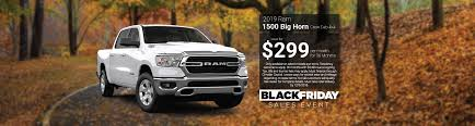 2019 Ram 1500 | Keene Dodge Chrysler Jeep Ram Specials Jarrettsville ... Auto Clearing Chrysler Dodge Jeep Ram Vehicles For Sale In 2019 1500 Lease Deals And Prices Page 8 Car Forums At Used Truck Dealership Cobleskill Cdjr Ny Ram Month Special Offers Brownfield Trucks History Springfield Mo Corwin St Louis Dave Sinclair Group New 2017 Near Lebanon Pa Robesonia Or Classic Tradesman 2d Standard Cab Yuba City 2018 Review Ratings Edmunds Ringgold Ga Mountain View 3500 Chassis Incentives Specials Wsau Wi Allnew Sportrebel Crew Indianapolis