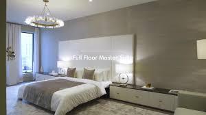 100 Luxury Apartment Design Interiors Interior Home Staging