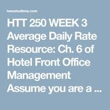 Hotel Front Office Manager Salary Nyc by Hotel Front Office Audit D34 Education Hotel Front Office