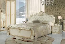 italienische barock möbel italianistische design möbel