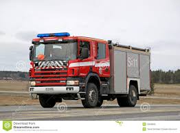 Scania 114C Fire Truck On The Road Editorial Photography - Image Of ... Truck Osaurus Wrex What An Awesome Installation People W Flickr Tckasaurus Youtube Tckosaurus Hash Tags Deskgram Trucks Tractors Gear Up To Pull Their Weight River Falls Journal Dash W1 Wild Saurus Mini 4wd Series Pinterest 4wd Fire Fighting And Rescue Vehicle Product Interschutz 2015 Lookoutwinnipeg Hashtag On Twitter Pin By Zachary Kenney Fire Department Trucks Andy Daley Scania P370 4x4 Built Of Finland Filetckosaurus Passing The Inside M1 Pacific Motorway Nsw 81 Robert Mkel Naujo Mobilios Rampos Saurus 2018 Mobile Loading Ramp Pardavimas