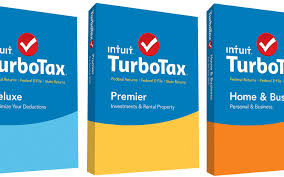 Turbotax 2017 Free State Worksheet Consumer Reports Reviews Popular Online Taxprep Services The Turbotax Defense Wsj Jdm Hub Coupon Code Coupons In Address Change Warren Miller Redemption Printable Kingsford Coupons Turbotax Logos How To Download Turbotax 2017 Mac Problems Deluxe 2015 Discount No Need Youtube Ingles Matchups Staples Fniture 2018 5 Service Code And For 20 1020 Off Blains Farm Fleet Ledo Pizza Maryland Costco February Canada Caribbean Travel Deals