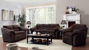 Cheap Living Room Seating Ideas by Best 25 Living Room Sets Ideas On Pinterest Living Room Sets