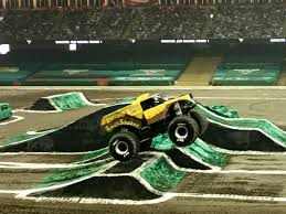 Monster Jam 2018 At Cardiff Principality Stadium - Review - Cardiff ... Monster Trucks Xl Tour Green Bay Wi February 8 2014 Youtube Jam 2018 At Alaide Oval The Review Home Team Scream Racing Family Fun Trucks And Franketeins Birthday Houston Flyers Big Mean Rock Crawling 120 Scale Modified Tickets Motsports Event Schedule Presented By Feld Eertainment Nowplayingnashvillecom Get Your Truck On Heres The Grave Digger 24volt Battery Powered Rideon Walmartcom Bluray Dvd Talk Of Wheelie Compilation Hd Wisconsin November 10 2017 Resch Center