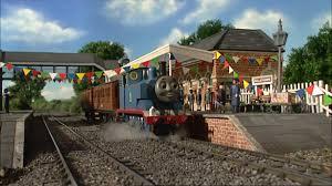 Thomas And Friends Tidmouth Sheds by Thomas Saves The Day Season 8 Thomas U0026 Friends Wiki Fandom