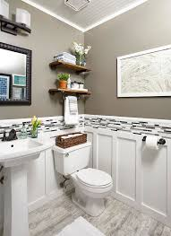 Noted Half Bathroom Ideas Powder Room Popular Of Bathroom Remodels For Small Bathrooms For Home Design Ideas Gallery Brenmar Cstruction Trends In 2019 Bold Decor Surprising Wet Room Ensuite Kitchen Bath Showrooms Remodeling Ma Ri Ct 30 Best Luxury Remodel Youtube New Restroom Designs Szenisch Tiny Africa Latest Be Inspired By Our Beautiful Kbsa Members Bathroom Design Gallery Kbsa