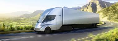 Tesla Semi Goes On Its First Production Cargo Trip, Transporting ... Heavy Duty Truck Sales Used Truck Loans For Owner Commercial Sales Used Truck Sales And Finance Blog Tow Fancing Leases Loans Wrecker Finance Programs Vehicle Business Autos Ask A Lender With Bad Credit Youtube Topmark Company All Accepted Blog Texas Big Rigs Buying Semi Heres What You Should Know 18 Wheeler Lrm Leasing No Check How To Get Even If Have