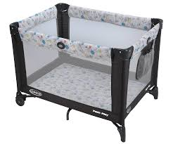 Graco Pack 'n Play Portable Playard, Ashford - Walmart.com Trade Dont Toss Target Hosting Car Seat Tradein Nursery Today December 2018 By Lema Publishing Issuu North Carolina Tar Heels Lilfan Collegiate Club Seat Premium East Coast Space Saver Cot With Mattress White Graco 4 In 1 Blossom High Chair Seating System Graco 8481lan Booster Seat On Popscreen High Back Vinyl Chair Gotovimvkusnosite Pack N Play Portable Playard Ashford Walmartcom Walmart Babyadamsjourney Recalls Spectrum News Baby Acvities Gear