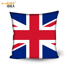 Sofa Headrest Covers Uk by Popular Uk Seat Covers Buy Cheap Uk Seat Covers Lots From China Uk