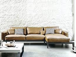 jet de canap pas cher canape luxury jeté de canapé 250x350 hd wallpaper pictures jete