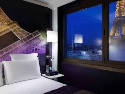hotel dans la chambre ile de hotel in mercure centre eiffel tower hotel