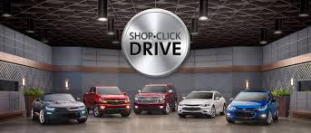 100 Truck Driveaway Companies Shop For Your Familys Next Car Online And Drive Away With It Now