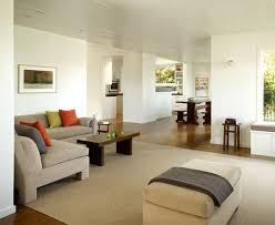 Minimalist Room Decor Excellent 15 Living Interior Design Less Is More