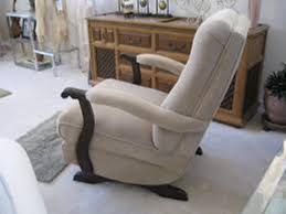 Toddler Upholstered Rocking Chair Antique – Home Improvement 2018 Upholstered Rocking Chair Retro Fabric Light Beige Chairs For Sale Nailhead Detail On Childs Upholstered Rocking Chair Rocker Diy Modern Toddler Fabulous With Fniture Antique Design Ideas Walmart For Town Of Indian 5 Year Old Small Toddlers Boy Amazoncom Delta Children Lancaster Featuring Live Pin By Martha_ladies The House Nursery The Latest Childrens