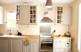 peindre meuble cuisine sans poncer peindre meubles de cuisine 22 photos of the peinture meuble