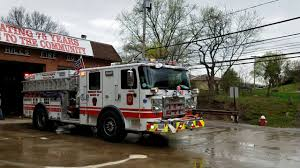 Berkeley Hills Fire Company 2017 - YouTube Van Hire Why Goget Van Rental Is The Best Way To Rent A Truck Rentals In Berkeley Ca Turo Cc Outtake Chevrolet Advance Design Step Right Into My Deere 300dii Arculating Dump For Sale Or Rent John Off Thrifty Rental Burnaby Best Resource Top 25 County Sc Rv Rentals And Motorhome Outdoorsy Transportation Usa America United States Lorry Parked Stock Photos Properties Inc Selfstorage Filea Film Crews Improvised Elevator Takes Equipment Roof Hills Fire Company Fdlivein Untitled Golden State Overnight Delivery Freightliner Ccadias
