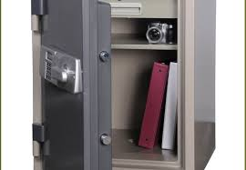 Used Fireproof File Cabinets Atlanta by Graceful Design Of Spectacular Paint To Paint Cabinets Tags