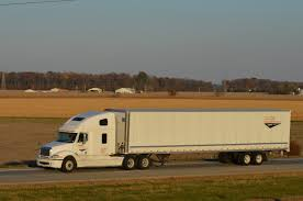 100 Northwest Trucking Pictures From US 30 Updated 322018